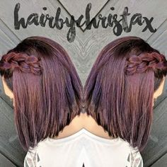 Love the color... To book with @hairbychristax  #hairstylist #cosmetology #stylist #evo #kenra #pensacolahairstylist #escambiahairstylist #floridahairstylist #pensacolahair #floridahair #salon #floridasalon #hairinspo #hairinspiration #pensacolablog #floridablog #abeautifulmess #hairpainting #colorist #cosmossalon #cosmosteam #modernsalon #kenracolorline #850salons #850likes #beforeandafter #behindthechair #pensacolastylist #850stylist #pensacolasalons * * @modernsalon @behindthechair_com…