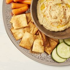 hummus Recipe | Quality Products Low Prices | Lidl US