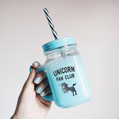 Instagram: RECHCAMILA || #decor #mug #unicorn