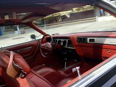 CSCB Home: 1979 Dodge Magnum GT T-top