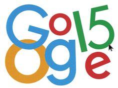 Me kysyimme, Google vastaa