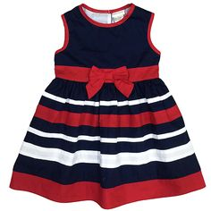 bb9e9ddd9 Image result for baby dress Baby Skirt, Baby Dress, Baby Clothes Online,  Baby