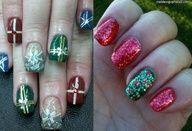 Creative Nail Design by Sue: KKCenterHk zipper water decals and indie haul