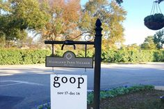 5 Things to Know About Dallas' Goop Pop-Up | Dallas Shopping, Sales, Deals, Bargains, Home Decor, Beauty Products, Fashion, ShopTalk Blog D Magazine