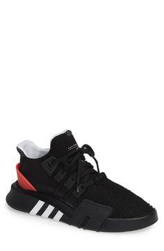 size 40 f2aa3 4be04 ADIDAS ORIGINALS EQT BASKETBALL ADV SNEAKER. adidasoriginals shoes