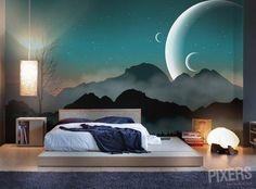 fotomurales-dormitorios-3