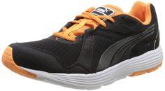 adidasi sport pentru alergare PUMA