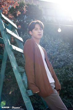 Mingyu Naver x Dispatch Woozi, Wonwoo, Jeonghan, Seungkwan, Vernon, K Pop, Fandom, Seoul, Rapper