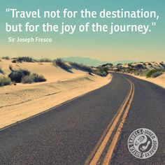 People Around The World, Around The Worlds, Fresco, Joseph, Spirituality, Country Roads, Journey, Joy, Tours