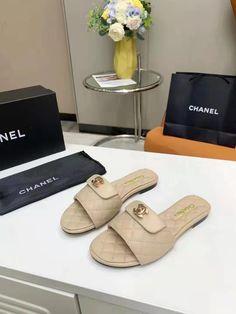 Sneaker Heels, Sneakers, Christian Louboutin Shoes, Yeezy, Dior, Gucci, Footwear, Chanel, Lady