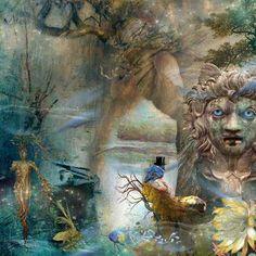 "Kit ""Awake"" by Foxeysquirrel http://shop.scrapbookgraphics.com/fs-AWAKE.html"