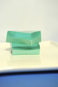 Thermomix Jelly Slice