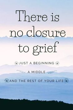 Grief Poems, Grieving Quotes, Heaven Quotes, Grieving Mother, Miss You Dad, Missing You Quotes, Memories Quotes, Wise Words, Favorite Quotes