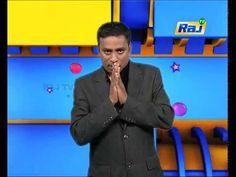 Kalakkal Comedy - Epi- 19 | 22-10-17