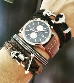 alwayscass Bracelets for Men Bridal Hair Accessories, Fashion Accessories, Red Silk Scarf, Cubic Zirconia Earrings, Bracelets For Men, Jewelry Stores, Rolex Watches, Korean Fashion, Fashion Trends
