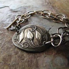 Hey, I found this really awesome Etsy listing at https://www.etsy.com/listing/69903734/everlasting-pmc-artisan-original-and