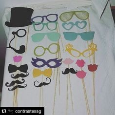 #Repost @contrastessg with @repostapp ・・・ Party pack #work #working #job #selfies #selfie #photobooth #myjob #office #company #bored #grind #mygrind #dayjob #ilovemyjob #dailygrind  #photooftheday #business #biz #life #workinglate #computer #instajob #instalife #instagood #instadaily