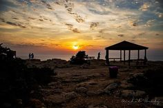 Sunset - Cape Greco Sunset Photography, Travel Photography, Cyprus Island, Ayia Napa, Sunset Lover, Cape, My Photos, Celestial, Outdoor