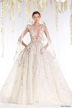 Image from http://s3.weddbook.com/t1/2/2/2/2228759/ziad-nakad-2015-wedding-dresses-the-white-realm-bridal-collection.jpg.