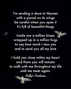 I Miss You Dad, Miss My Mom, I Love My Dad, Love My Son Quotes, Dad Quotes, Life Quotes, I Say Goodbye, Goodbye Poem, Rhyming Quotes