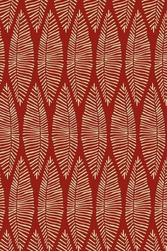 organic lines collection | pattern | © wagner