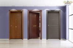 ΠΟΡΤΕΣ ΑΣΦΑΛΕΙΑΣ ΑΓΡΙΝΙΟ Lockers, Locker Storage, Cabinet, Interior, Security Doors, Furniture, Business, Management, Models