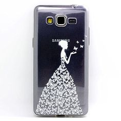 Cell Phones & Accessories Purposeful Coque Portefeuille Pour Samsung Galaxy A3 2015 Avec Support Cases, Covers & Skins