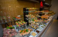 Mother's Day special Lunch buffet at Cinnamon Grand. Mother's Day Brunch Buffet, Lunch Buffet, Mothers Day Special, Mothers Day Brunch, Cinnamon, Photo And Video, Instagram, Canela, Dining Buffet