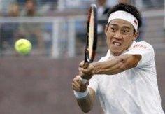 テニスの全米オープン第日は日ニューヨークのビリージーンキングナショナルテニスセンターで行われました 第シードの錦織選手は世界位のニコラマユと対戦しで勝ち回戦進出を果たしました 修正点が多くそろそろギアを上げていきたいと語りました まだまだ上を目指して欲しいですね tags[海外]