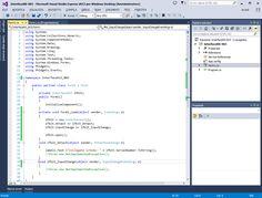 Maxxin tutorial Phidgets Interface kit 888 003