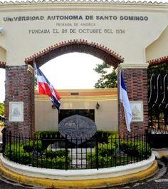 Armario de Noticias: Consejo  Universitario aprueba soluciones a situac...