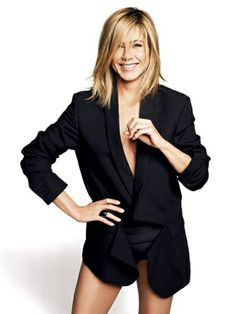 Oh that's right, I'm Team Jen. #howcouldiforget #nopantsarethebestpants