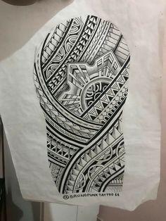 Maori Tattoo Designs For Men New Zealand Tribal Ink Ideas - Of Course Theres Alw. - Maori Tattoo Designs For Men New Zealand Tribal Ink Ideas – Of Course Theres Alw… – - Polynesian Tattoo Sleeve, Polynesian Tattoo Meanings, Polynesian Tattoos Women, Polynesian Tattoo Designs, Maori Tattoo Designs, Mandala Tattoo Design, Polynesian Art, Design Tattoos, Hawaiian Tattoo
