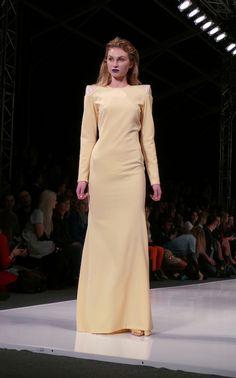 Fashion Week Poland - Tomaotomo