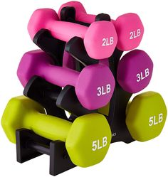 Details about Dumbell Weight Set Free Weights Home Gym Fitne.- Details about Dumbell Weight Set Free Weights Home Gym Fitness Equipment Strength Training New Dumbell Weight Set Free Weights Home Gym Fitness Equipment Strength Training New Dumbbell Set With Rack, Dumbbell Weight Set, Hand Weights, Free Weights, Set Of Weights, Lose 50 Pounds, 20 Pounds, Gym Workouts, Cufflinks