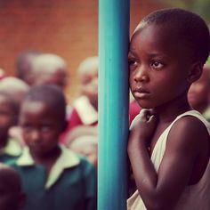 precious child of God