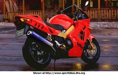 2000 VFR 800 Honda Vtec, Dual Clutch Transmission, Japanese Market, Racing Motorcycles, Sport Bikes, Motorbikes, Wheels, Vehicles, Sportbikes