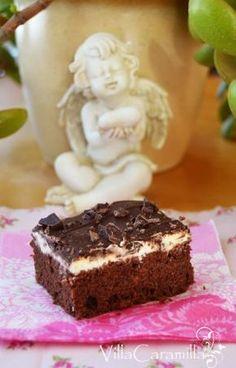 MAIDOTTOMAT JA MUNATTOMAT SUKLAALEIVOKSET - VillaCaramilla - Vuodatus.net Pudding, Desserts, Food, Tailgate Desserts, Deserts, Eten, Puddings, Postres, Dessert