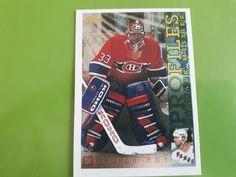 Mon eBay - En cours Hockey Cards, Baseball Cards, Saint Raymond, Mark Messier, Hometown Heroes, Hero Factory, Montreal Canadiens, Nhl, Ebay
