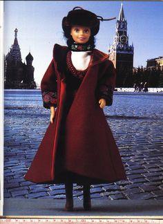 livre carpentier N°3 barbie - titia1438 - Picasa Web Albums