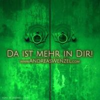 Regeneration - Traumreise durch die Natur by ANDREAS WENZEL on SoundCloud