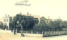 Kayseri Lisesi 1926 Okulun son sınıf öğrencilerinin gönüllü savaşa gidip ve Sakarya Muharebesi'nde Şehit oldukları için 1921'de okul mezun vermedi Sonraki yıllarda mezunları Turgut Özal -Abdullah Gül -Osman Bölükbaşı - Behçet Kemal Çağlar - Korkut Özal - Yekta Güngör Özden