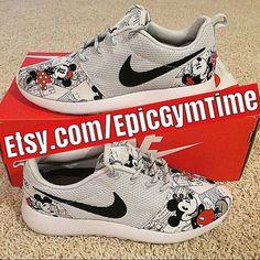 803bcd8342164e 312 Best Disney shoes images