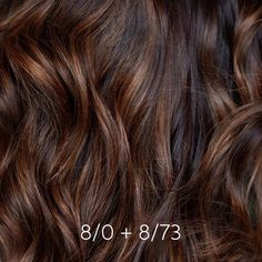 Wella Hair Color Chart, Hair Color Formulas, Wella Koleston Perfect, Hair Color Techniques, Hair Shades, Haircut And Color, Blonde Color, Brown Hair Colors, Hair Highlights
