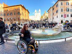 Wanderful - Blog   Women's Travel Community
