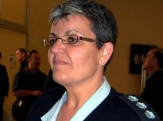 """Sima Vaknin-Gil leads a covert army in her """"battlefront"""" against BDS."""