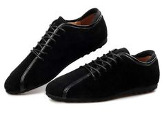 99b2f471fa3911 Department Name  Adult Flats Type  Leather Casual Shoe Width  Medium(B