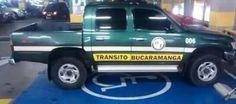 #ReporteroBUC @figuerjoda: Bello ejemplo de cumplimiento a la ley... B/manga   ¿Que podemos esperar? @emisoratransito Van, Twitter, Facebook, Bucaramanga, Thanks, Pictures, Vans, Vans Outfit