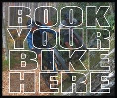 book your bike 1 Party, Books, Libros, Book, Parties, Book Illustrations, Libri