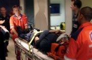 Los primeros auxilios salvan vida.